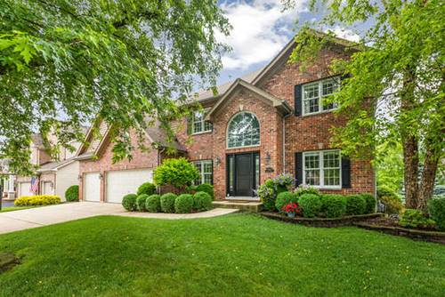 3943 Bluejay, Naperville, IL 60564