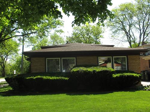 644 Leamington, Wilmette, IL 60091