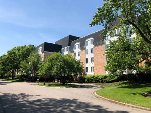 200 Lake Unit 408, Buffalo Grove, IL 60089