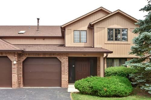 7854 W Oak Hills Unit 2DR, Palos Heights, IL 60463