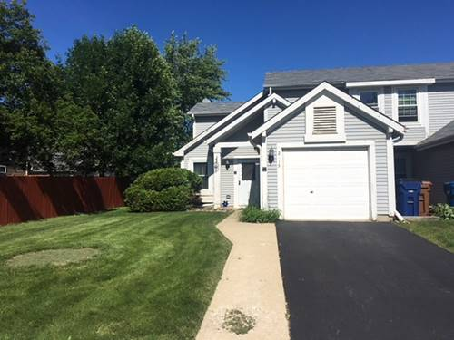 2113 Brittany, Glendale Heights, IL 60139