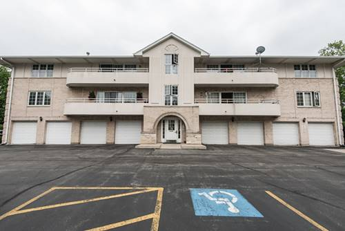 10836 S 76th Unit 3E, Worth, IL 60482