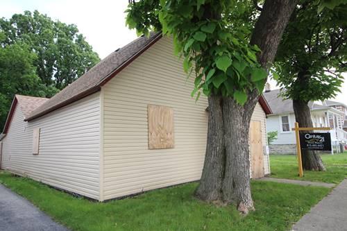 4305 Lawndale, Lyons, IL 60534