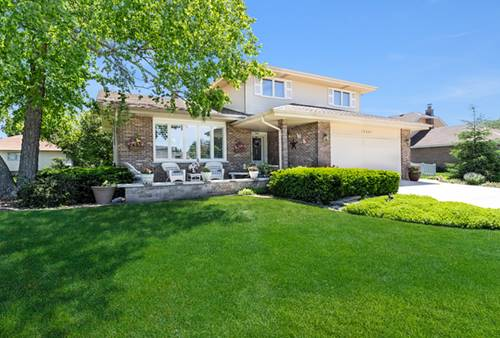 15341 Black Friars, Orland Park, IL 60462