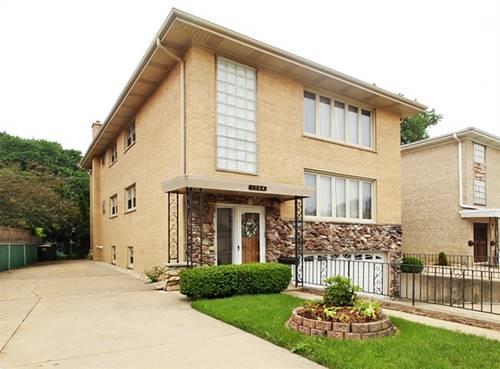1304 N Northwest Unit 1, Park Ridge, IL 60068