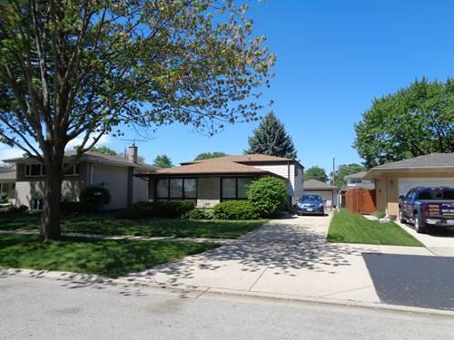 2132 Webster, Des Plaines, IL 60018
