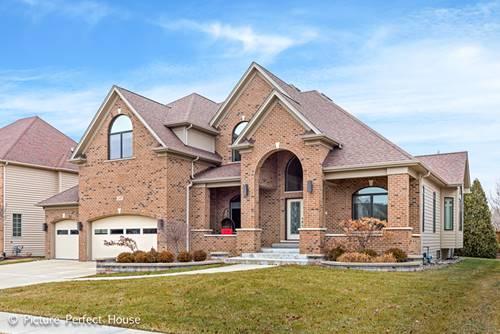 3107 Landore, Naperville, IL 60564