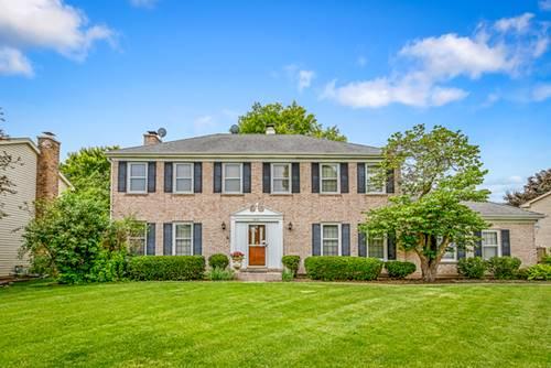 1375 Picardy, Hoffman Estates, IL 60192