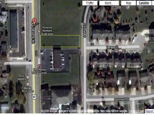 1252 N Convent, Bourbonnais, IL 60914