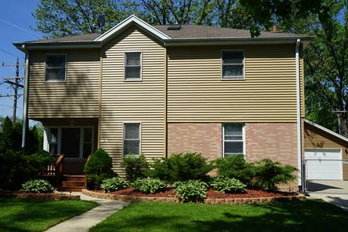 1102 N Beverly, Arlington Heights, IL 60004
