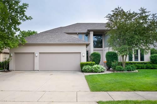 419 Marvins, Buffalo Grove, IL 60089