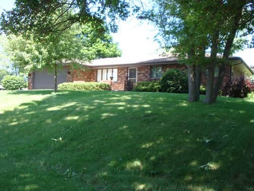 6012 Abington, Rockford, IL 61109