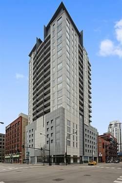 330 W Grand Unit 1706, Chicago, IL 60654 River North