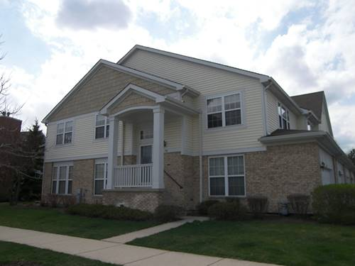 1196 Georgetown Unit 1196, Vernon Hills, IL 60061