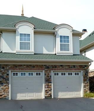 344 Bay Tree Unit 0, Vernon Hills, IL 60061