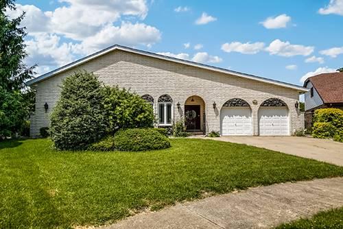 1204 N Baybrook, Addison, IL 60101