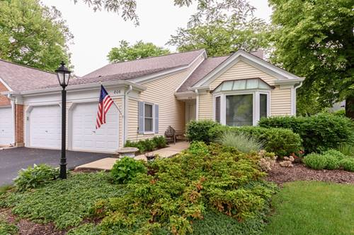 806 Pine Forest, Prospect Heights, IL 60070