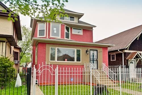 1039 N Lorel, Chicago, IL 60651