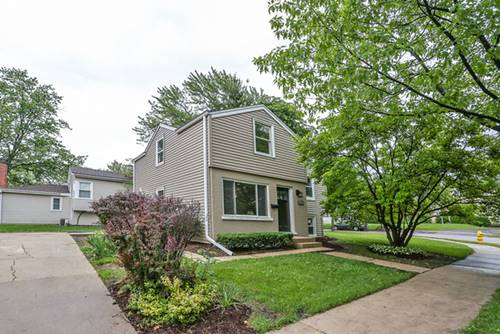 623 S Green Valley, Lombard, IL 60148