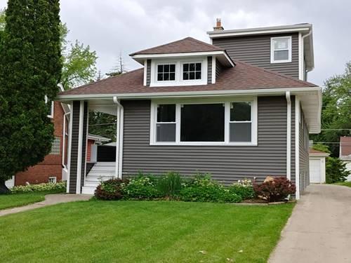 226 S Lombard, Lombard, IL 60148