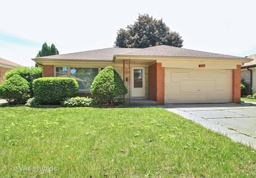 5733 Reba, Morton Grove, IL 60053