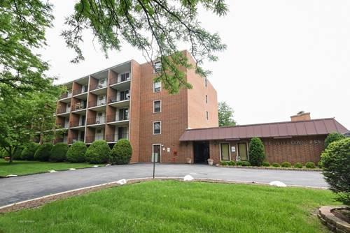 255 S West Unit 405, Elmhurst, IL 60126