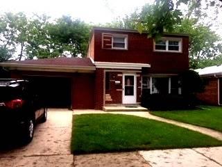 7334 N Kolmar, Lincolnwood, IL 60712