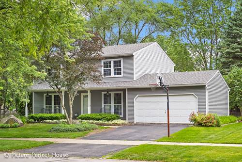 1106 Langley, Naperville, IL 60563