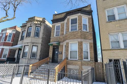 709 S Kenneth, Chicago, IL 60624