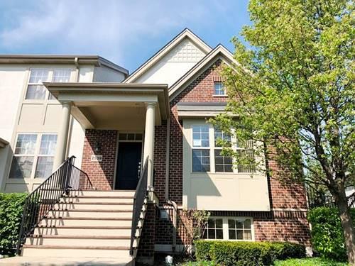 2539 Waterbury, Buffalo Grove, IL 60089