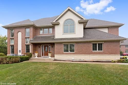 812 N Franklin, Palatine, IL 60067