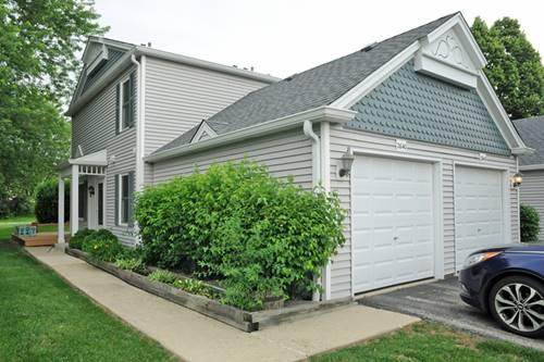 2640 Country Oaks, Aurora, IL 60502