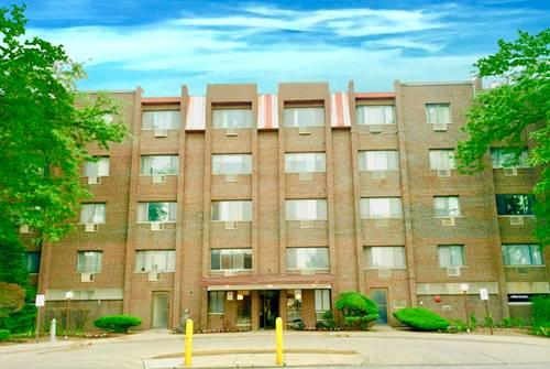 8455 W Leland Unit 204, Chicago, IL 60656