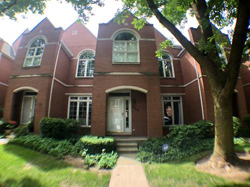 4217 W Harrington, Chicago, IL 60646