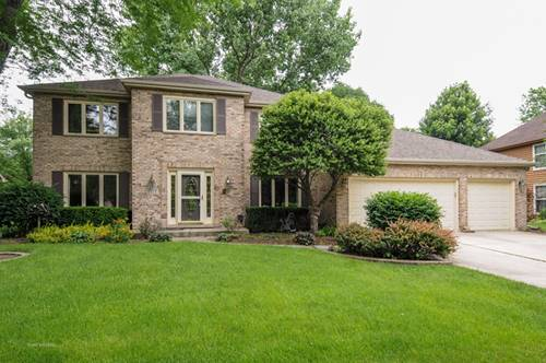 1377 Ginger, Naperville, IL 60565