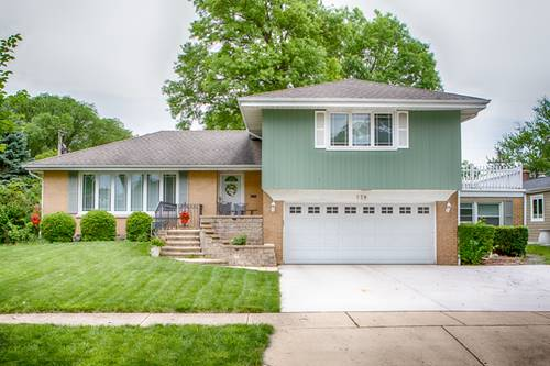 779 S Prospect, Elmhurst, IL 60126
