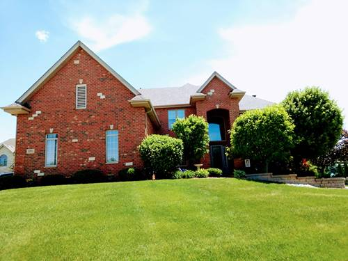11883 Coquille, Frankfort, IL 60423