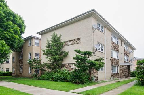 5227 N Reserve Unit 2W, Chicago, IL 60656 O'Hare