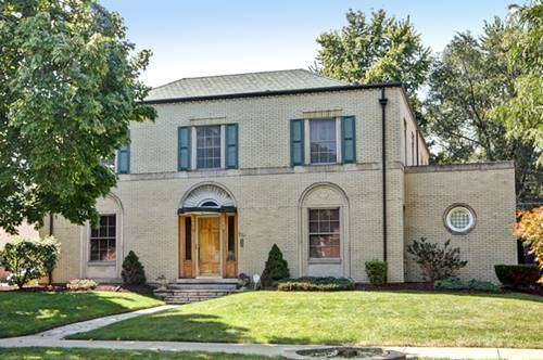 8956 S Bell, Chicago, IL 60643