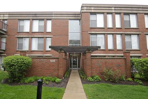 401 Kelburn Unit 113, Deerfield, IL 60015