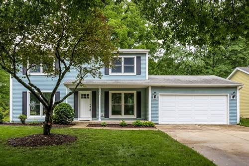 1204 Piccadilly, Naperville, IL 60563