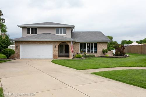 14450 Gadwall, Homer Glen, IL 60491