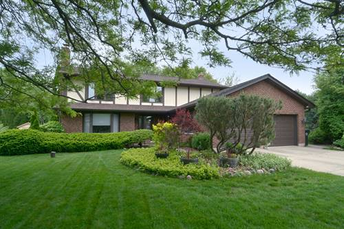 305 N Gail, Prospect Heights, IL 60070