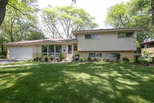 1755 Winthrop, Highland Park, IL 60035