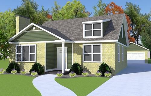 837 Community, La Grange Park, IL 60526