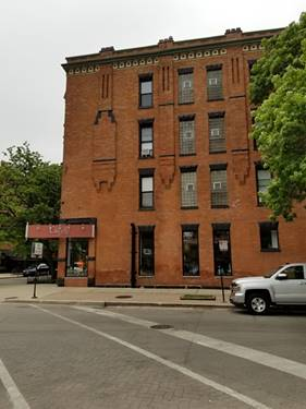 2256 N Orchard, Chicago, IL 60614 Lincoln Park