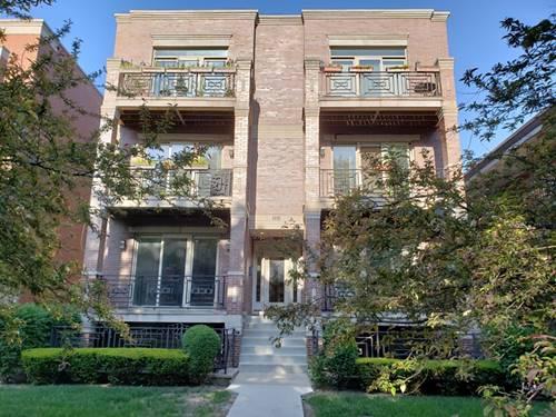 4239 N Keystone Unit 2N, Chicago, IL 60641