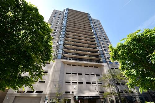 33 W Delaware Unit 17F, Chicago, IL 60610 Gold Coast