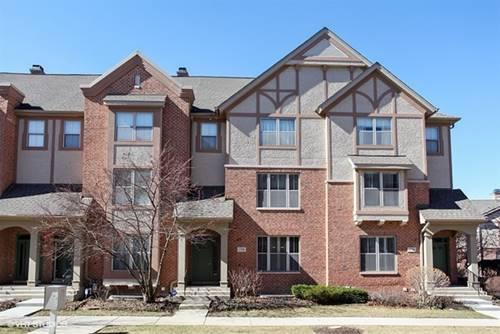 1738 Tudor, Northbrook, IL 60062