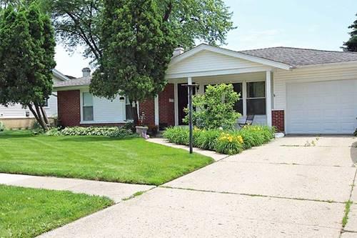 217 Victoria, Elk Grove Village, IL 60007